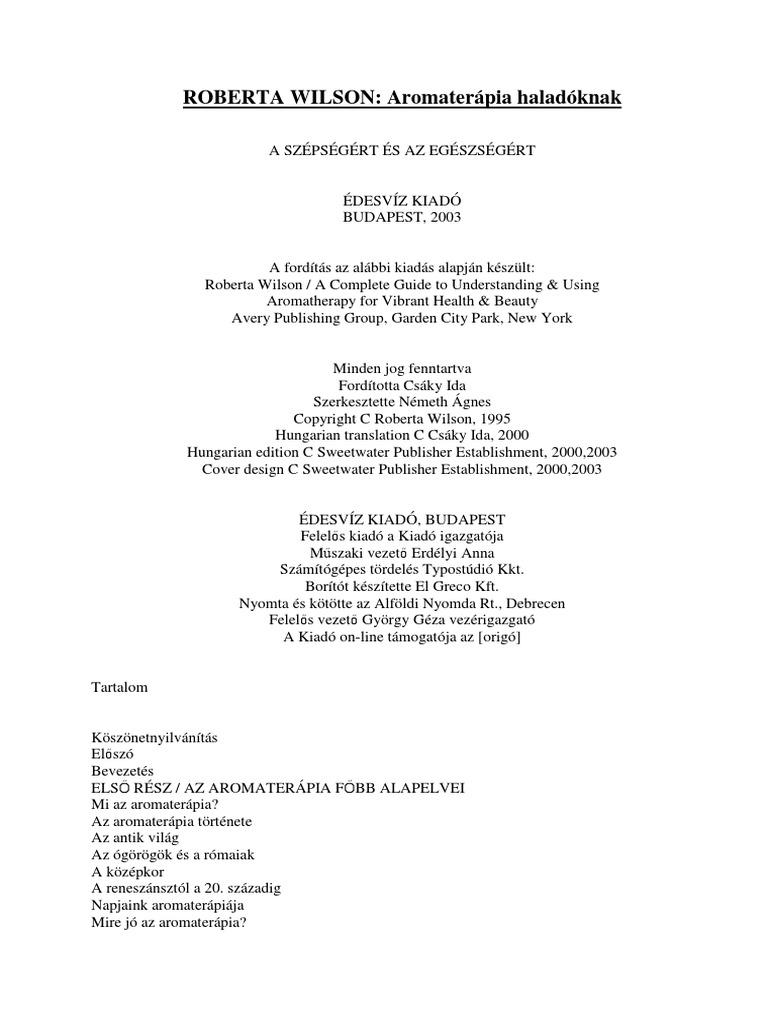 A Magyar Honvédség katasztrófavédelmi tevékenységének hatékonyságvizsgálata - PDF Free Download