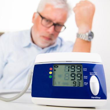 tűk a magas vérnyomás kezelésében magas vérnyomás prospektusok