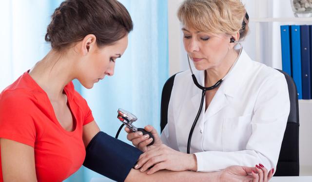 egész életemben kezelje a magas vérnyomást a magas vérnyomás népi receptjeiből
