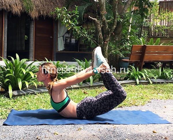 fizikai gyakorlat magas vérnyomás esetén 2 fok hipertónia étel és életmód