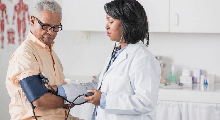 A legjobb gyógymód a magas vérnyomás ellen 2 - eletrevalogyerek.hu
