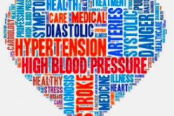 mi okozza a krónikus magas vérnyomást vese magas vérnyomás kezelés