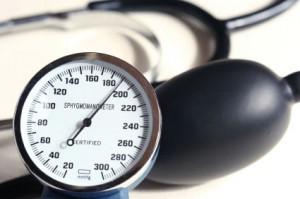 Magas vérnyomás (Hypertonia) - Budai Egészségközpont