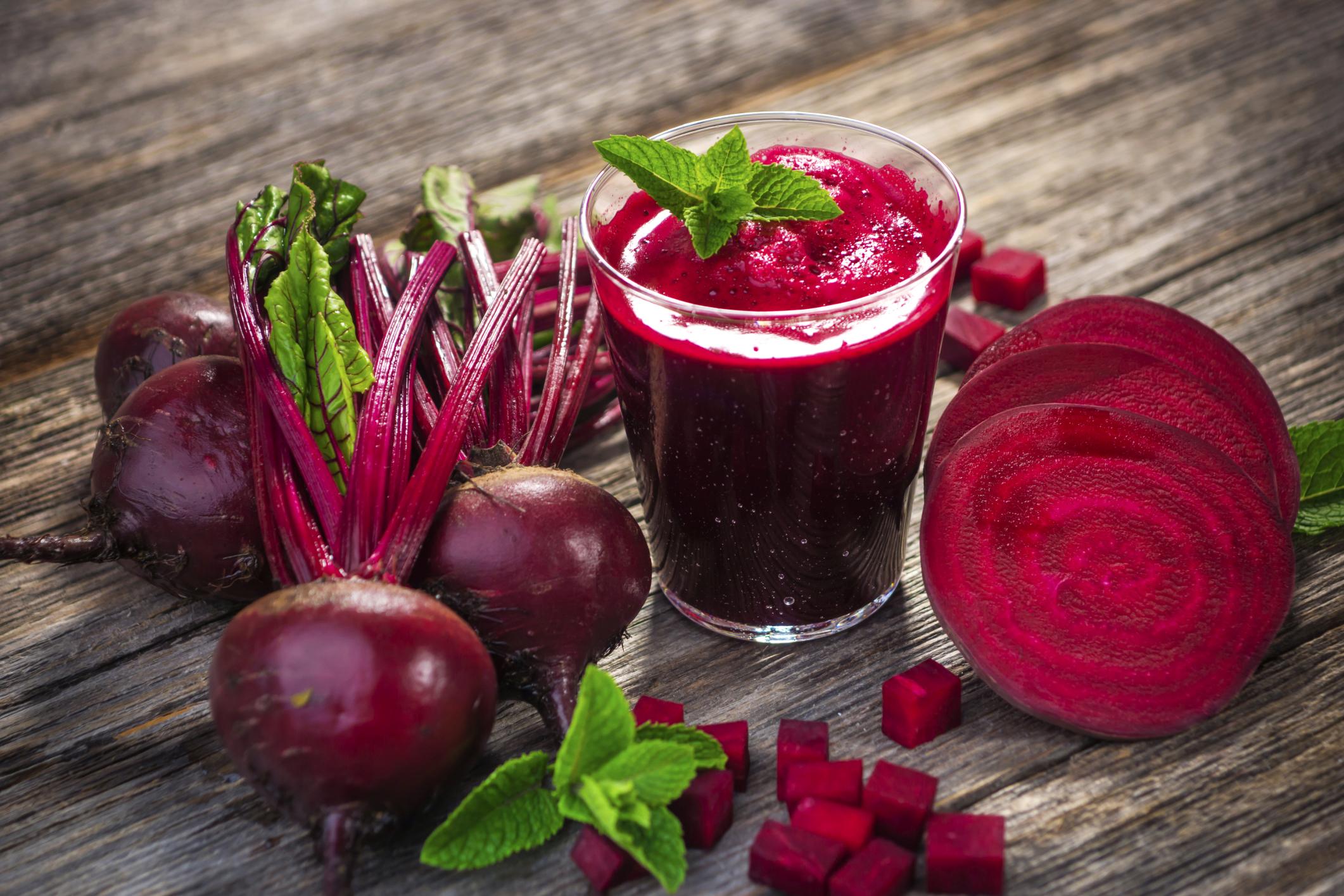 hipertóniát okozó ételek l Bokeria a magas vérnyomásról