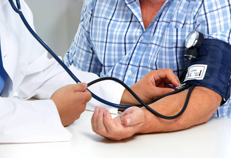 hogyan kell kezelni a magas vérnyomást fiatalokban magas vérnyomás és a szem pupillái