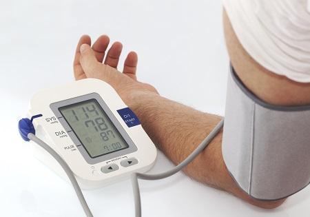 ideges magas vérnyomás kezelése vastag vérből származó magas vérnyomás