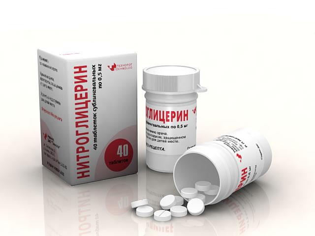 új gyógyszerek magas vérnyomás enzix
