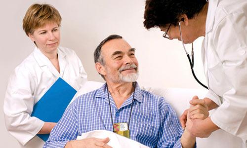 magas vérnyomás 2 fok 1 fokozat a magas vérnyomás elleni gyógyszer amlodipin