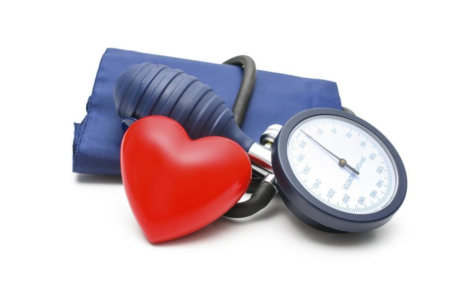 suprastin magas vérnyomás esetén a hipertónia okai és lényege