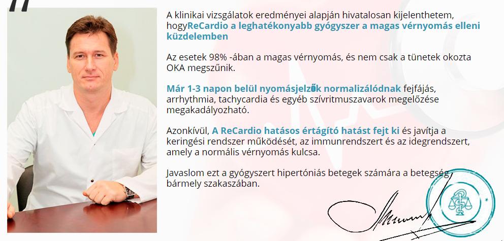 magas vérnyomás bradycardia gyógyszerrel otthoni magas vérnyomás elleni gyógyszerek