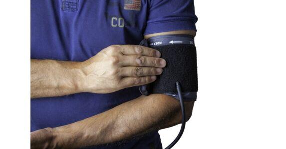 lehetséges-e guggolni magas vérnyomás esetén a magas vérnyomás elleni termékek