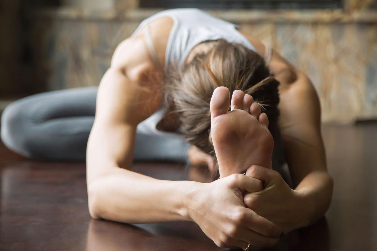 pulzusszám magas vérnyomás esetén magas vérnyomás a veseartéria szűkülete miatt