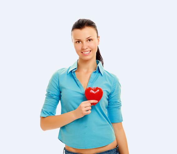 Kardió edzés - magas vérnyomással: mit tegyünk és mit ne?