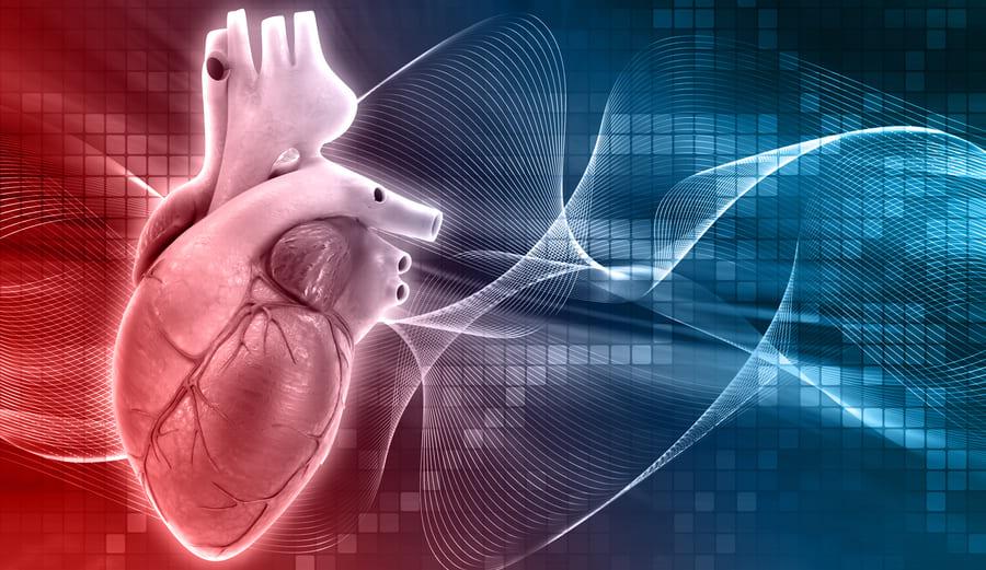 magas vérnyomás fogyatékosság fórum
