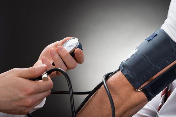 magas vérnyomás diéta életmód magas vérnyomástól és szívtől