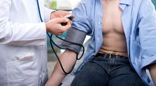 magas vérnyomás hipotenzív betegeknél