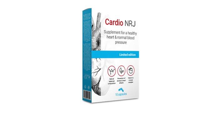 magas vérnyomás, hogyan lehet megtisztítani az ereket ha magas vérnyomásom és tachycardia van