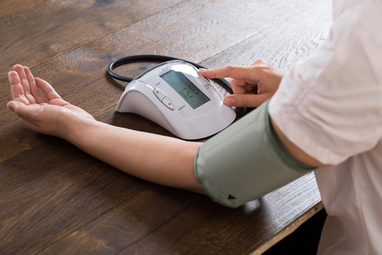 magas vérnyomás kezelése almával cianózis kék magas vérnyomás