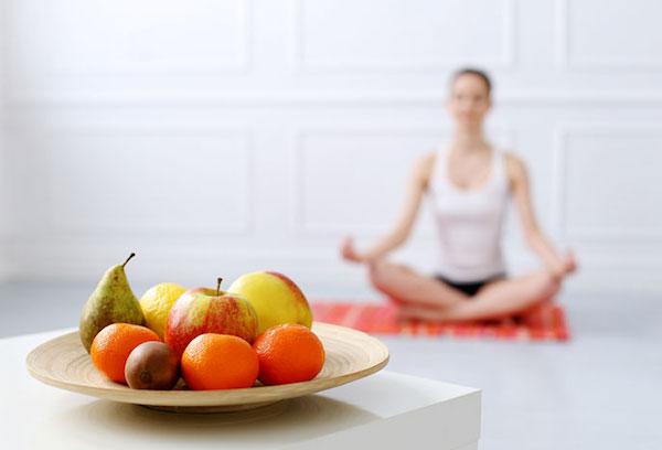 magas vérnyomás kezelése almával só aránya magas vérnyomás esetén