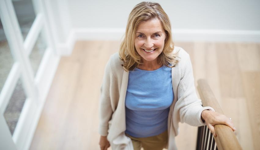 Változókor: nőknél a csendes infarktus végzetes lehet
