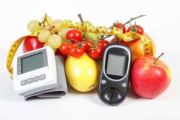 magas vérnyomás és alma a hipertónia összes lehetséges diagnózisa