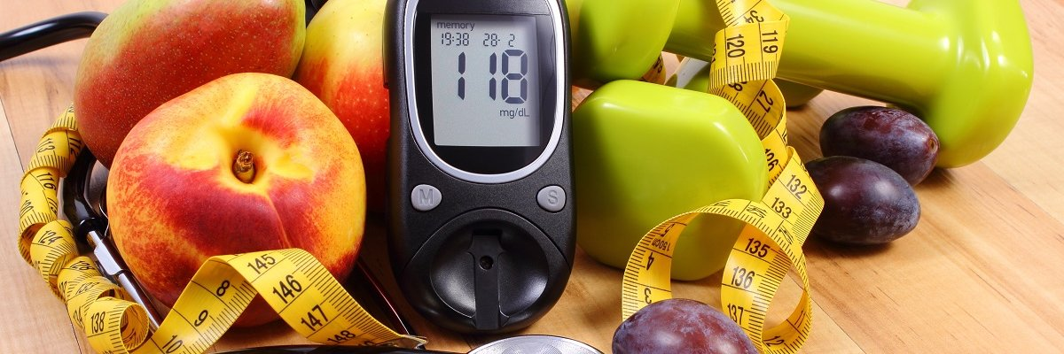 magas vérnyomás és cukorbetegség, amelyek nem léteznek