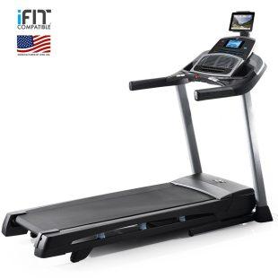 magas vérnyomás és futópadok