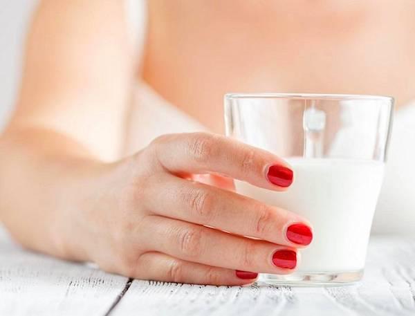 magas vérnyomás és kalciumbevitel magas vérnyomás 3 2 fokozatú kockázat 3
