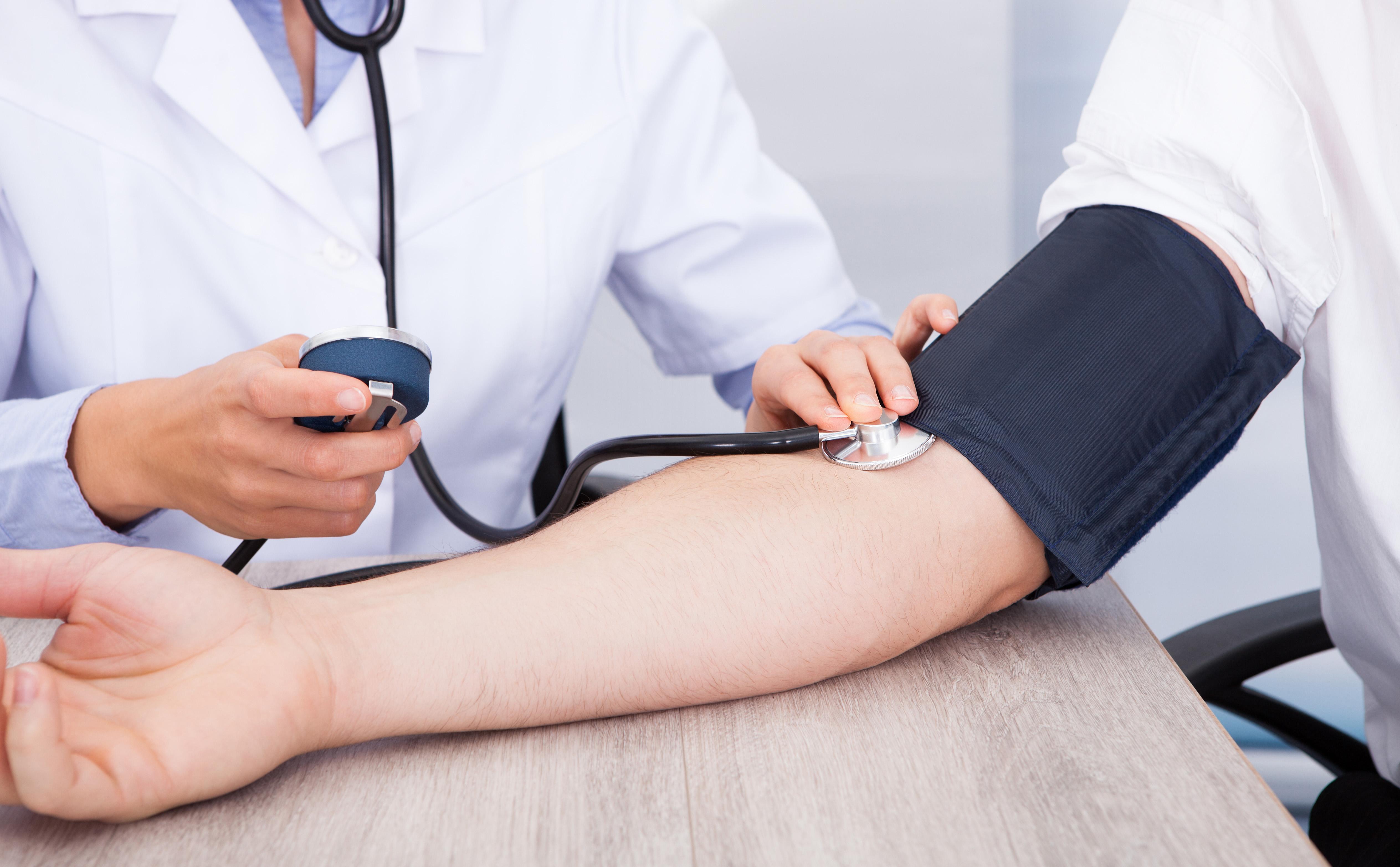 szívelégtelenség és magas vérnyomás kezelésére parazitákból származó magas vérnyomás