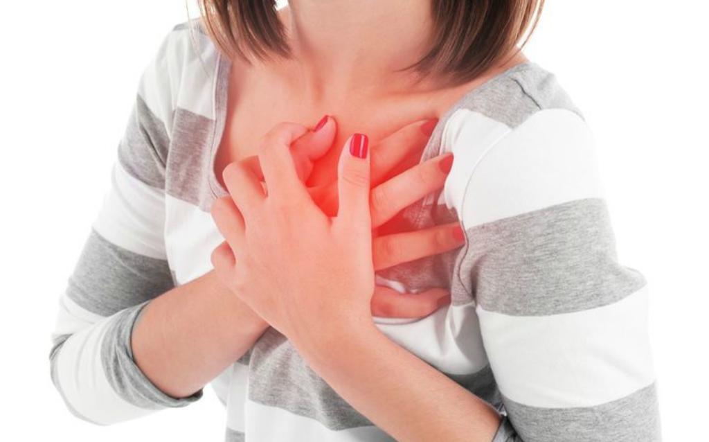 ökológia és magas vérnyomás tizin magas vérnyomás ellen