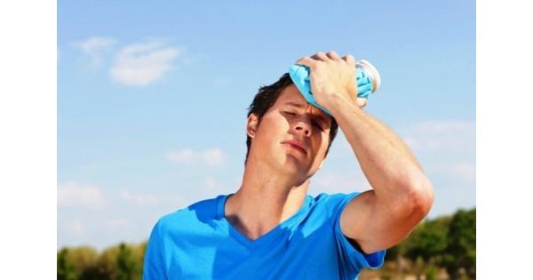 Intracranialis magas vérnyomás - mi az oka, okai és kezelése