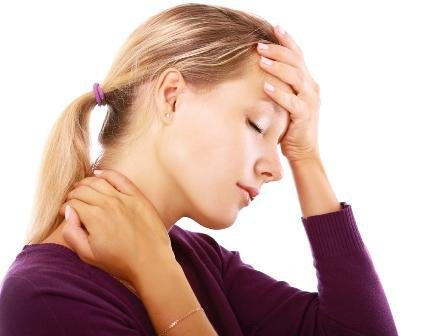 megnövekedett légköri nyomás és magas vérnyomás)