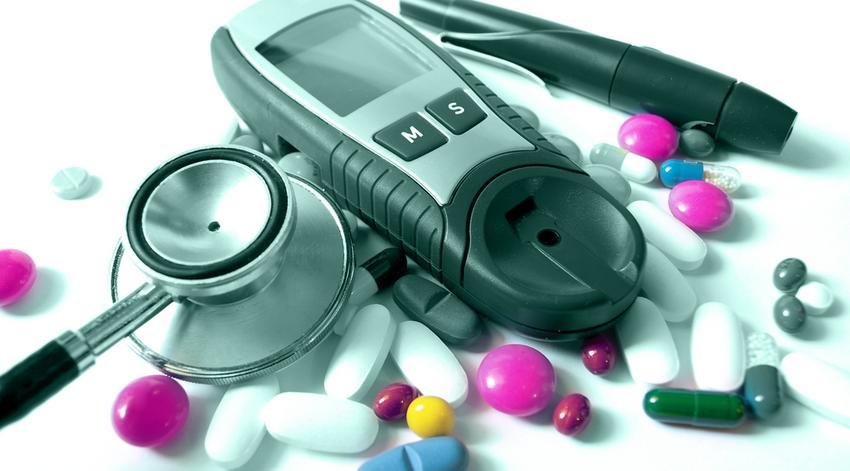 modern gyógyszerek magas vérnyomás ellen cukorbetegségben