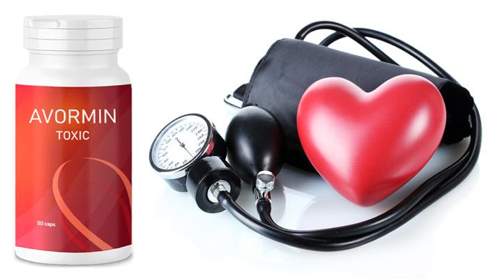 neurózis és magas vérnyomás kezelés