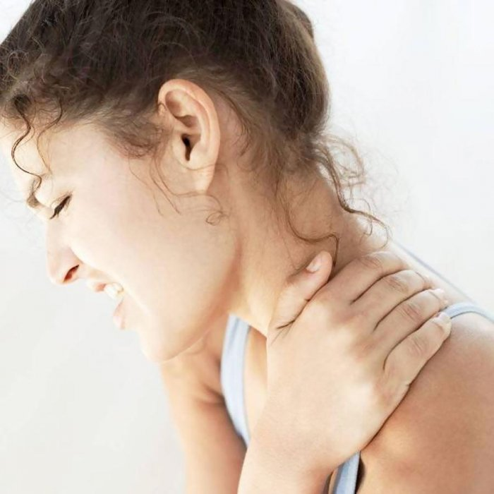 a napraforgómag előnyei a magas vérnyomás esetén magas vérnyomás és adomány