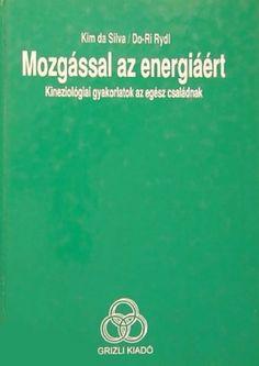 örökre megszabadulni a magas vérnyomástól könyv Csicsagov magas vérnyomás-kezelése