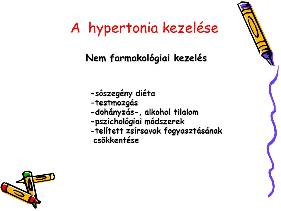 pszichológiai hipertónia)