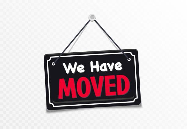 rossz cardiogram hipertónia)