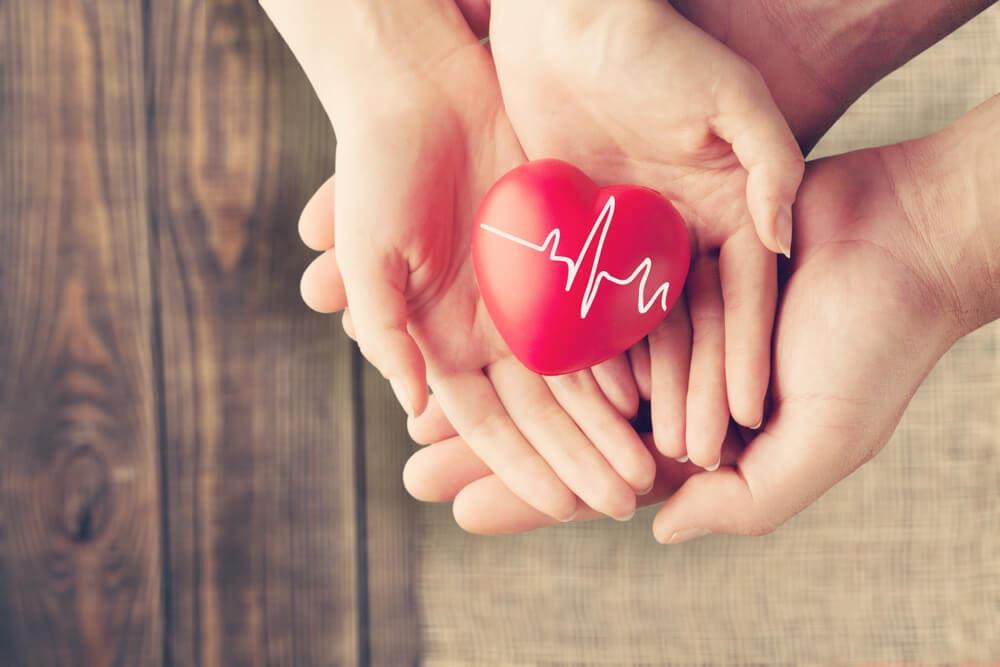 segítség a magas vérnyomás rohamaiban