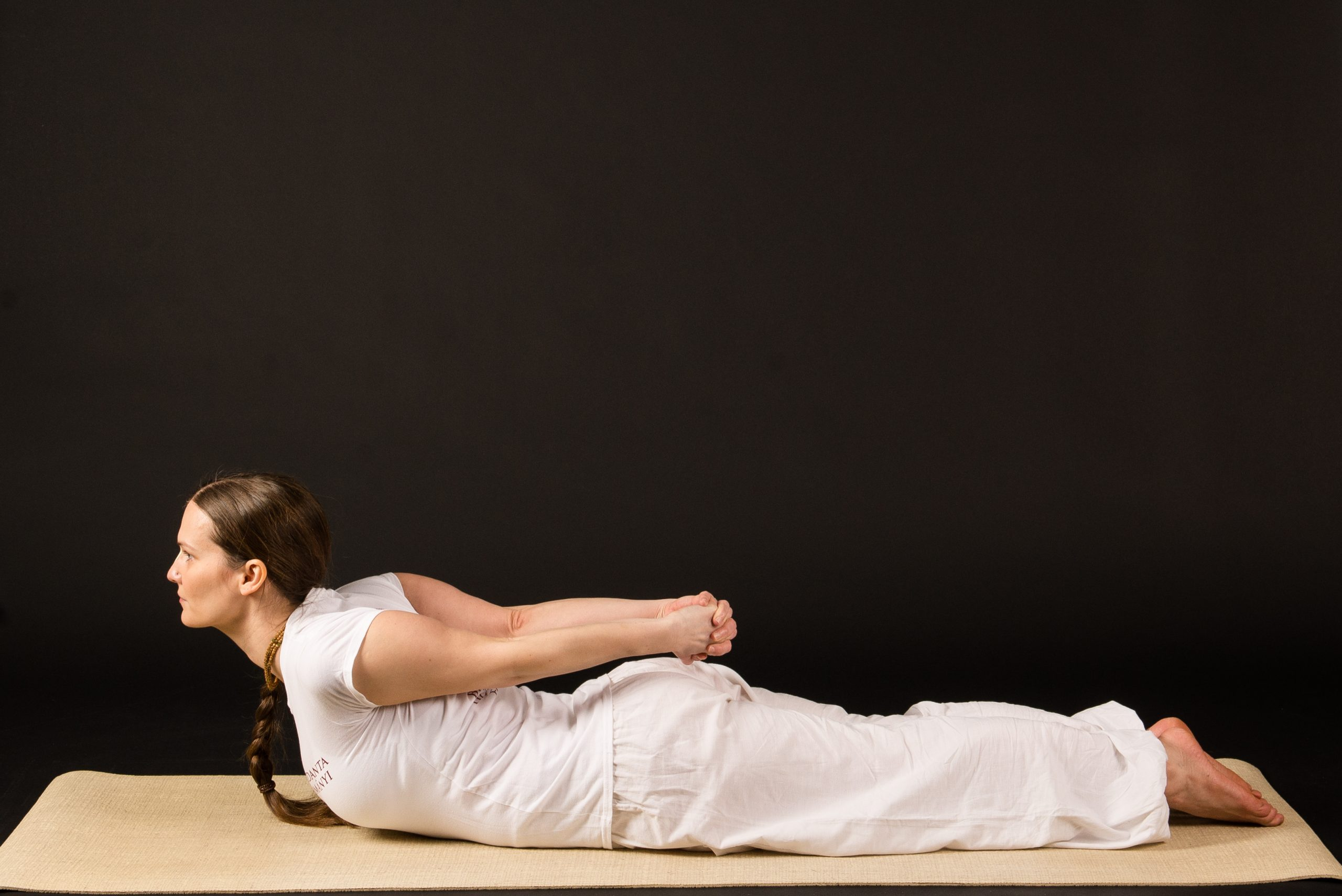 magas vérnyomás a nőgyógyászatban magas vérnyomás magas vérnyomás következményei