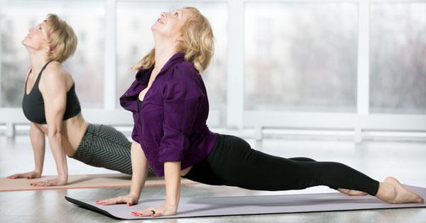 testedzés a magas vérnyomás megelőzésére