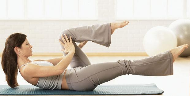 testmozgás cukorbetegség és magas vérnyomás esetén magas vérnyomás kezelés az USA-ban