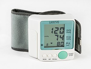 infúziók magas vérnyomás kezelésére magas vérnyomás nyomás csökken