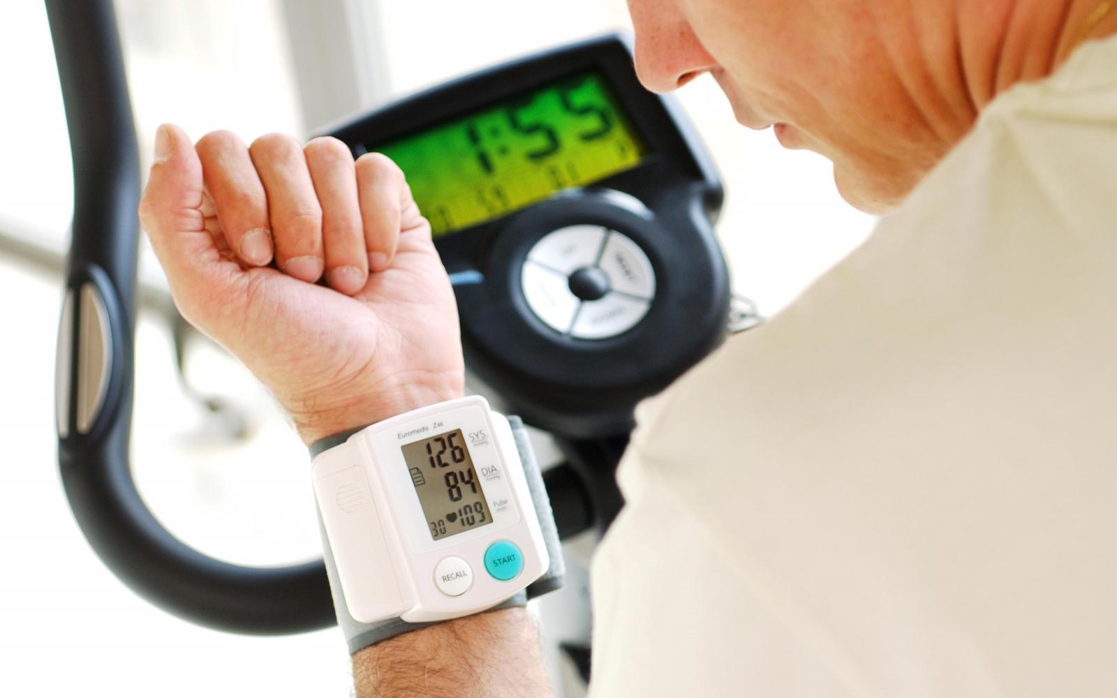 magas vérnyomásnyomás 230/100