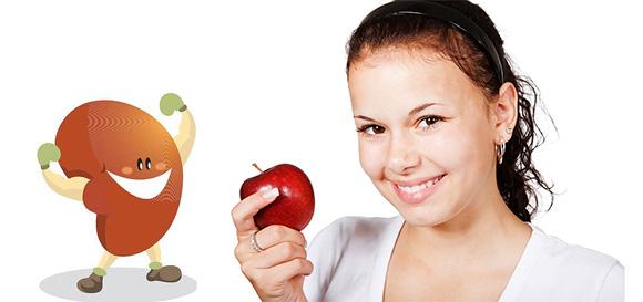 vese magas vérnyomás kezelés)