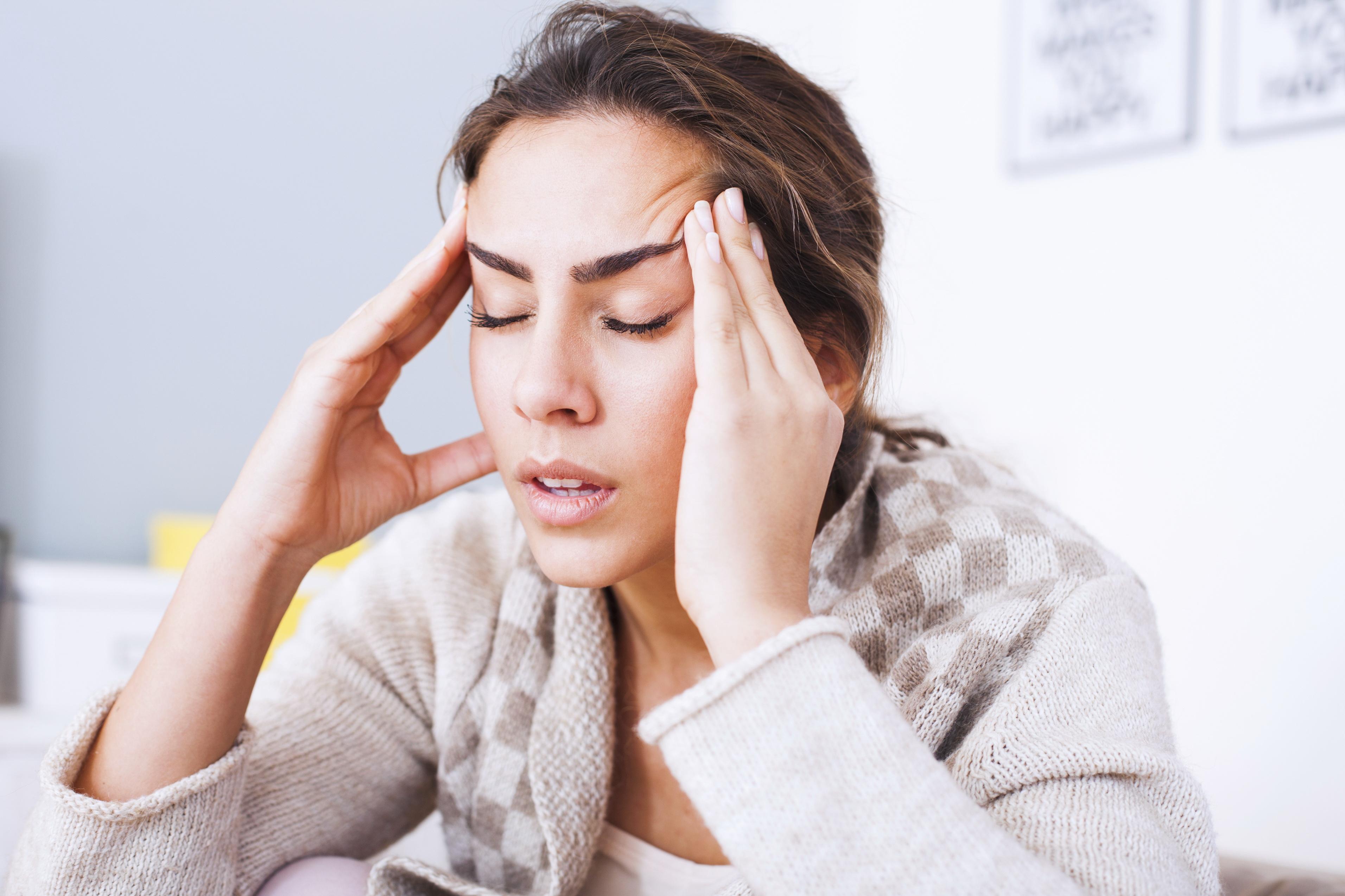 a fej önmasszírozása magas vérnyomástól