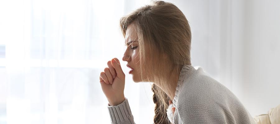 hoszukseglet-szamitas.hu | Betegségek Köhögés és magas vérnyomás