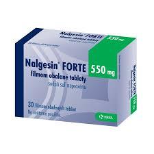 Bloxazoc retard tabletta