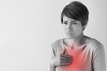 ha magas vérnyomásom és tachycardia van magas vérnyomás kezelése hirudoterápiával