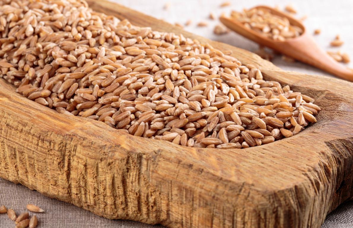 milyen gabonafélék hasznosak magas vérnyomás esetén